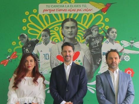 Frida Kahlo mete en problemas legales a la FMF
