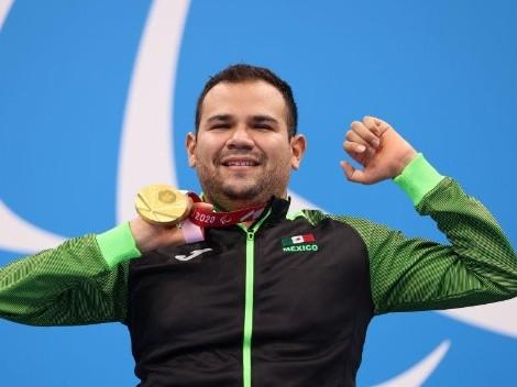 Resumen del día 9 de los Juegos Paralímpicos: México brilló nuevamente con un oro