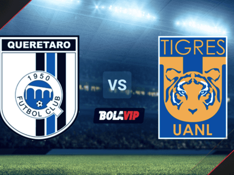 Dónde ver Querétaro vs. Tigres UANL | Día, horario y TV para mirar EN VIVO el partido del Torneo Grita México A21 por laLiga FemenilMX