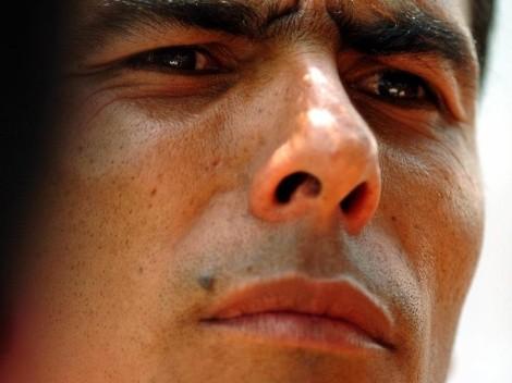 El Aztecazo, un partido que le costó el Mundial a Oswaldo