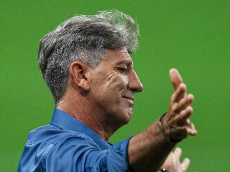 Fla deixa caminho aberto para Boca Juniors acertar contratação de defensor