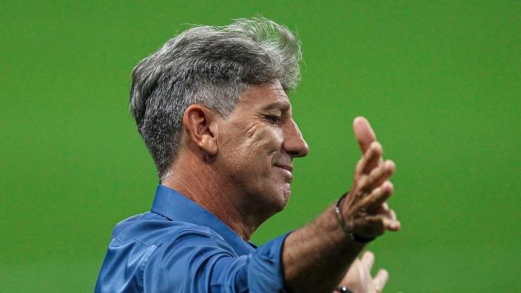 Especulado no Flamengo, goleiro não empolga e deve acertar ida ao Boca Juniors