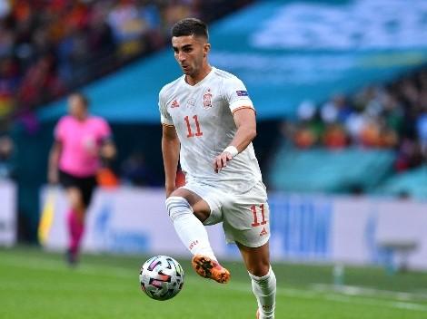 VER HOY en USA | España vs. Georgia EN VIVO ONLINE: Pronóstico, horario y canal de TV para ver EN DIRECTO las Eliminatorias UEFA rumbo al Mundial de Qatar 2022