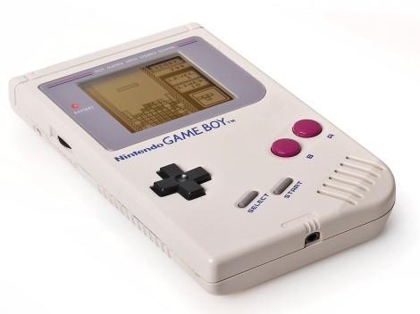 Nintendo Switch Online añadiría juegos de Game Boy y Game Boy Color este mes