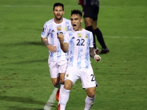 Conmebol World Cup qualifiers matchday 6 picks