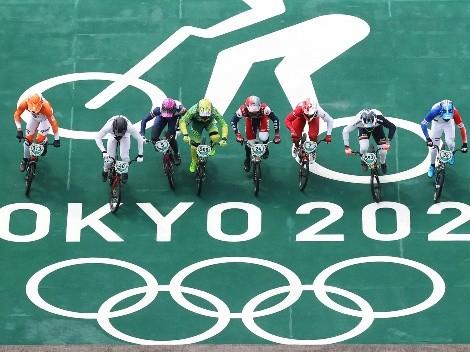 Shimano Fest traz debate com atletas que competiram em Tóquio