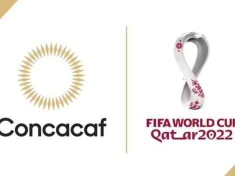 Tabla de posiciones: así quedó el Octagonal Final de las Eliminatorias Concacaf tras la Jornada 6