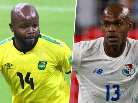 VER HOY en USA | Jamaica vs. Panamá EN VIVO ONLINE: Pronóstico, horario y canal de TV para ver EN DIRECTO las Eliminatorias Concacaf rumbo al Mundial de Qatar 2022