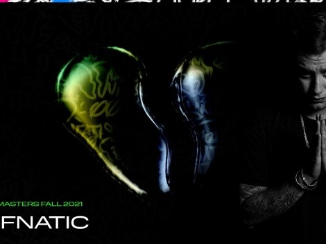 CS:GO: 00Nation contrata line-up brasileira O PLANO