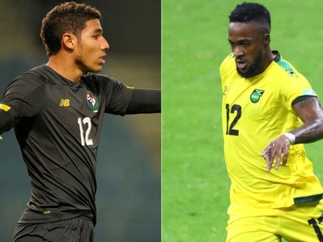 Jamaica vs Panama: Preview, predictions, odds and how to watch the Concacaf World Cup Qualifiers 2022 in the US today
