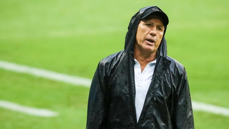 Destaque do Flamengo é cobiçado por clubes árabes e grande investimento pode ser feito; confira