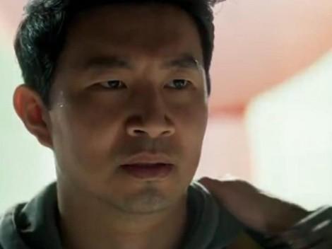 Shang-Chi: debut y éxito total en la taquilla