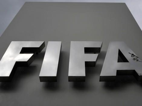 FIFA y un nuevo comunicado sobre lo ocurrido en Brasil vs. Argentina