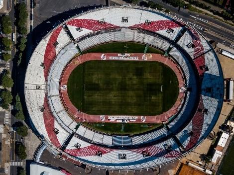 El motivo que está retrasando la venta de entradas para Argentina-Bolivia