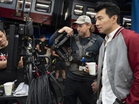 Shang-Chi: el director habló de las escenas post-créditos