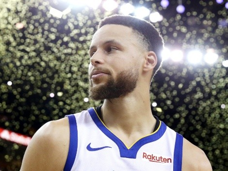Lo que debe hacer Warriors para regresar a Finales con Curry