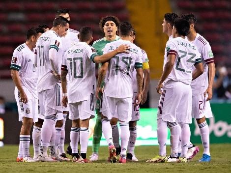 TV Azteca le sacó tres puntos de rating de ventaja a TUDN