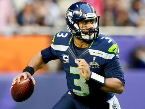 El récord que puede romper Russell Wilson en NFL 2021