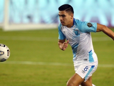 Guatemala vs Nicaragua: Preview, predictions, odds and how to watch the International Friendly 2021 in the US today