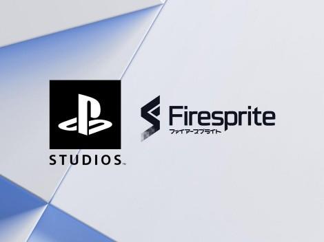 Firesprite é o novo estúdio adquirido pela PlayStation Studios