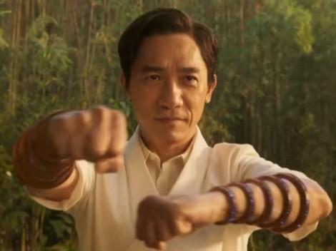 Shang-Chi: la importancia de los Diez Anillos en Marvel