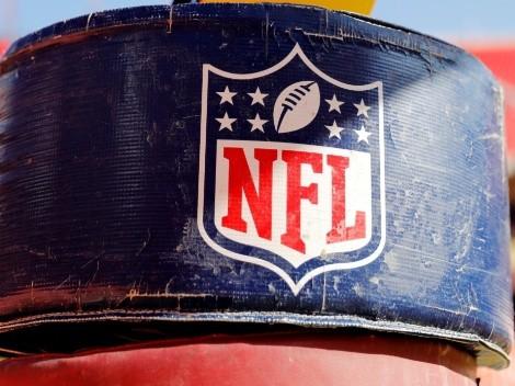 ¡Se acabó la espera! Comienza la temporada 2021 de la NFL