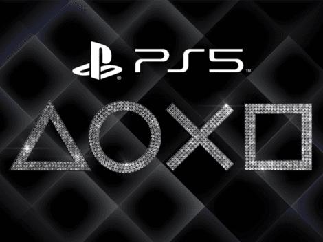 PlayStation Showcase 2021: data, hora e canal para assistir a transmissão