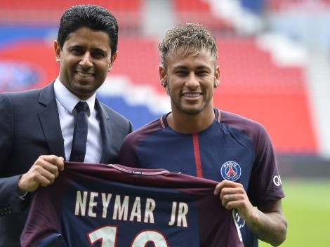 Hit or miss? Reviewing soccer's top 25 most expensive transfers ever