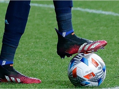 MLS 2021 Semana 24: Partidos de la jornada