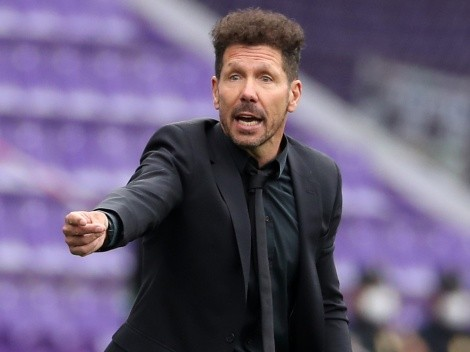 Report: Atletico Madrid plan to land Milan star wanted by PSG for €18m plus a player