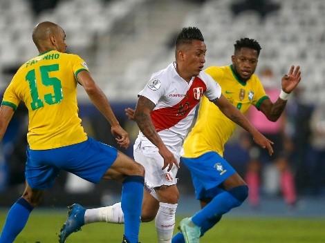 Brasil x Peru: Prováveis escalações, desfalques e arbitragem desse duelo das Eliminatórias da Copa do Mundo