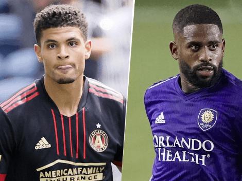Atlanta United vs. Orlando City EN VIVO ONLINE: Pronóstico, horario y canal de TV para ver EN DIRECTO la MLS 2021