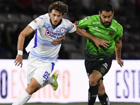 VER en USA | FC Juárez vs. Cruz Azul EN VIVO ONLINE: Pronóstico, horario y canal de TV para ver EN DIRECTO la Liga MX