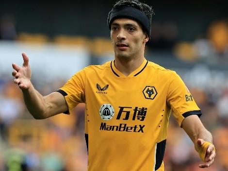 Watford vs. Wolverhampton Wanderers: Cómo ver el partido por la Premier League EN VIVO