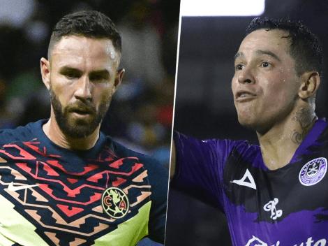 VER HOY en USA | Club América vs. Mazatlán EN VIVO ONLINE: Pronóstico, fecha, horario, streaming y canal de TV para ver EN DIRECTO la Fecha 8 la Liga MX