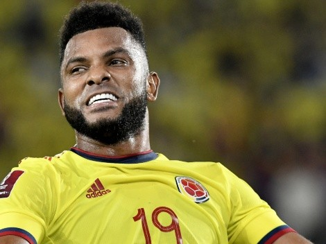 Colombia defeat Chile 3-1: Highlights and Goals
