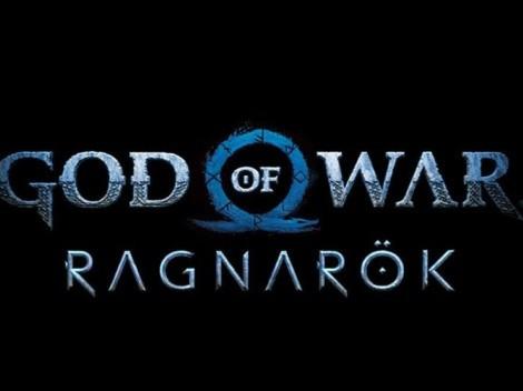 PlayStation Showcase 2021: com God of War Ragnarok, Spider-Man 2 e Gran Turismo 7, veja todos os games anunciados