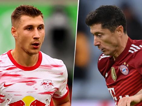VER en USA | RB Leipzig vs. Bayern Munich: Pronóstico, fecha, hora y canal de TV para ver EN VIVO ONLINE la Fecha 4 de la Bundesliga