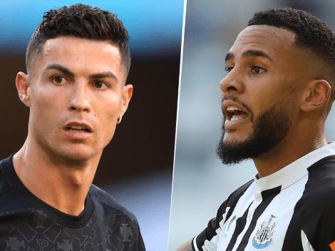 VER en USA   Manchester United vs. Newcastle United: Pronóstico, fecha, hora y canal de TV para ver EN VIVO ONLINE la Fecha 4 de la Premier League 2021/22 y el debut de Cristiano Ronaldo