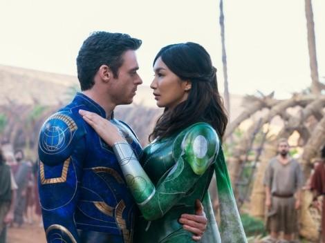 Disney+ le dice adiós al premier access
