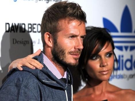 ¿Quién tiene la empresa más cara entre David Beckham y su esposa Victoria?