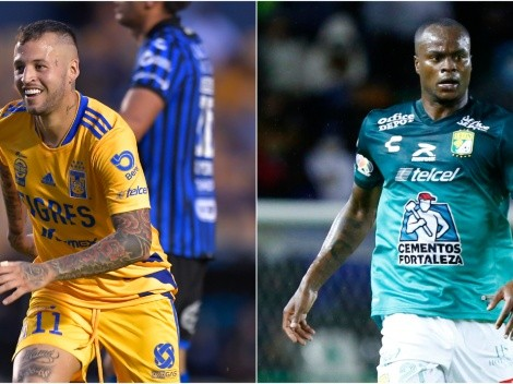 Tigres UANL vs Leon: Predictions, odds, and how to watch Liga MX Apertura 2021 in the US today