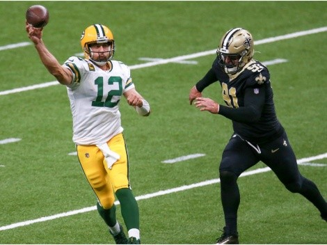 New Orleans Saints vs Green Bay Packers: Preview, predictions, odds, and how to watch 2021 NFL season