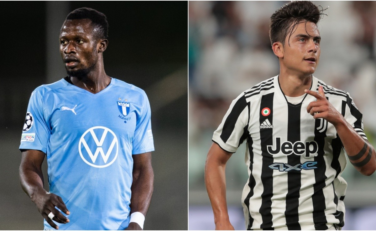 Malmö vs Juventus: Date, Time, and TV Channel in the US ...