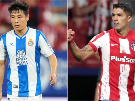 Espanyol vs Atletico Madrid: Predictions, odds and how to watch 2021-22 La Liga in the US today