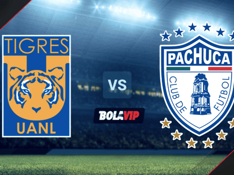Qué canal transmite Tigres UANL vs. Tuzas de Pachuca por el Torneo Grita México A21 de la Liga MX Femenil