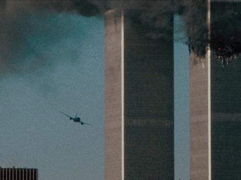 4 Documentales sobre el 11 de septiembre de 2001