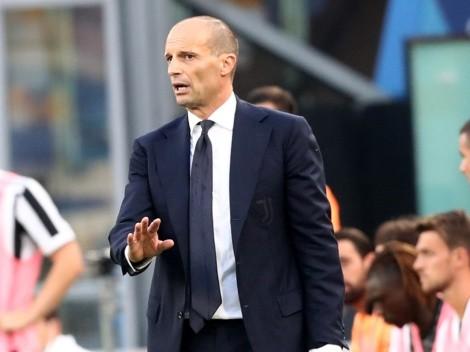 Del Piero y su crítica más dura en la crisis de Juventus