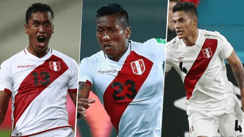 Denuncian constantes indisciplinas dentro de la Selección Peruana en las últimas jornadas