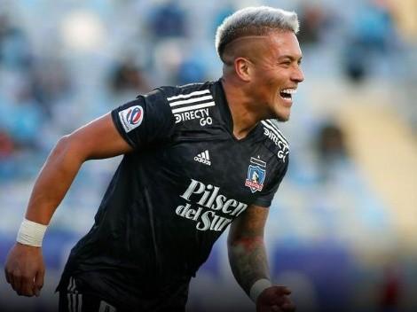 HOY | EN VIVO | Colo Colo vs. Everton por el Campeonato Nacional: hora y canal de TV para ver el partido EN DIRECTO